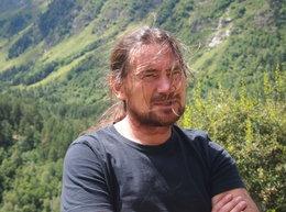 Юрий Паяшев