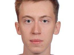 Николай Матюшин