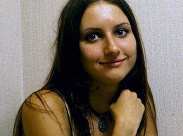 Анастасия Дёмина