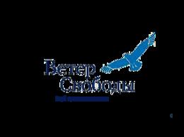 """Горный клуб """"Ветер Свободы"""""""