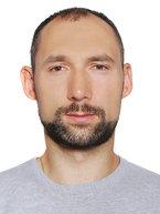 Артем Шутов