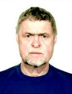 Николай Калюжный