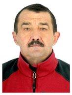 Владимир Калюжин
