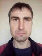 Виталий Шипилов