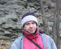Александр Загороднюк