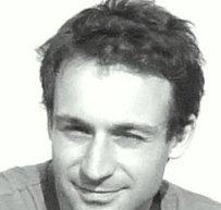 Андрей Волхонский
