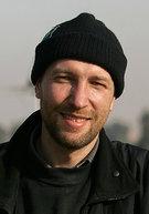 Михаил Воскресенский