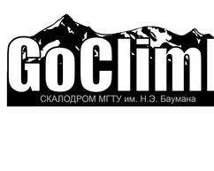Секция скалолазания и альпинизма МГТУ им. Баумана