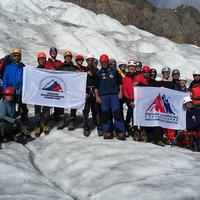 Центральная школа инструкторов альпинизма, региональный модуль