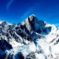 Чемпионат и первенство Омской области  по альпинизму (ледолазанию - скорость, трудность) 2020 года