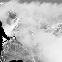 Семинар по подготовке судей по альпинизму. Теория/практика/зачет