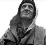 Ушел из жизни Валентин Лаврентьевич Пенчук