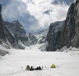 Итоги чемпионата по альпинизму Евро-Азиатской Ассоциации альпинизма