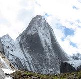 Летопись альпинизма 2016, 2017, 2018
