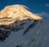 Мы вас помним. Альпинисты, погибшие в горах (1929-2018 гг.)