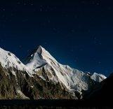 Список восходителей на пик Хан-Тенгри (6995 м)
