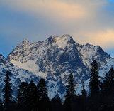 Сборная команда России по альпинизму на 2019 год