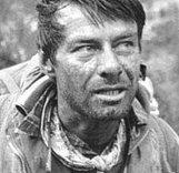 Мемориальный список ветеранов советского и российского альпинизма, ушедших в 2018