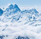 Летопись альпинизма 2010, 2011, 2012