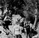 Список альпинистов спасательного отряда СССР