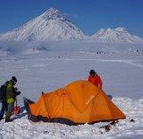 Помощь от RedFox: поддержка клубов, секций и альпинистских проектов в 2019