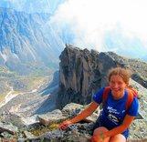 Присвоение спортивного звания Мастер спорта России по альпинизму (скайраннингу)