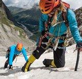 Биржа инструкторов альпинизма. Новый сервис для членов ФАР