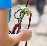 Отчет Челябинского Клуба Альпинистов о предоставленном гранте «Венто. Точка опоры»