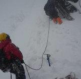Регламент чемпионата Уральского федерального округа по альпинизму
