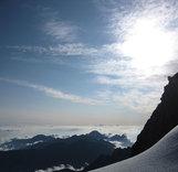 Регламент чемпионата Приволжского федерального округа по альпинизму