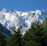 Кубок Кабардино-Балкарской Республики по альпинизму (ледово-снежный класс)