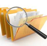 Документы комиссии ледолазания