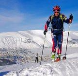 Регламент 4 этапа Кубка России по ски-альпинизму в Хибинах
