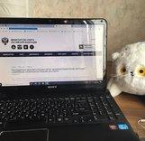 Образовательные онлайн программы от Минспорта РФ