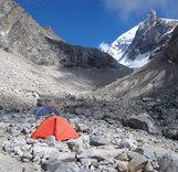 Протокол Чемпионата Приволжского федерального округа по альпинизму, класс ВТ