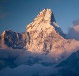 Федерация альпинизма России. Протокол № 6  классификационной комиссии