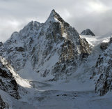 Федерация альпинизма России. Протокол № 7 классификационной комиссии