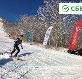 Итоги (предварительные) двух дней чемпионата и первенства России по ски-альпинизму