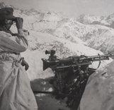 Битва за Кавказ!