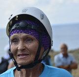 Насонова Эльвира Тимофеевна - 80 лет!