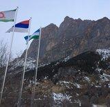 ЧР в Ингушетии. Учрежден призовой фонд