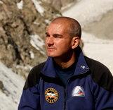 Спортивные судьи по альпинизму всероссийской категории