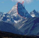 Отчеты к чемпионатам России по альпинизму