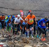 X-ый Международный фестиваль Red Fox Elbrus Race 2018. Положение и программа