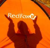 Объявлен конкурс грантов от компании Red Fox на 2018 год