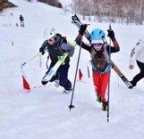 Решение комиссии ски-альпинизма